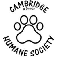 Cambridge Humane Society