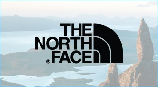 The North Face® Coporate Collection