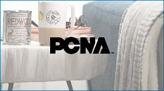 Carhartt Bags & Accessories