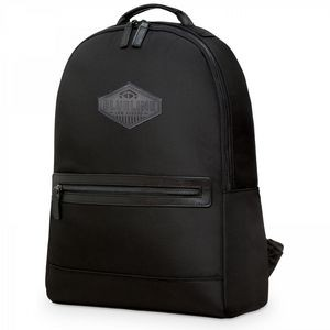 Classic Revival Classic Backpack