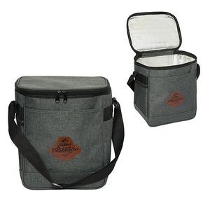 Savannah Classic Cooler Bag