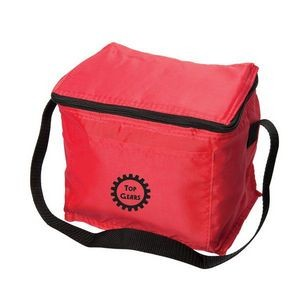 Econo Cool Lunch/Cooler Bag
