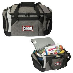 Savannah Trail Cooler Bag